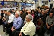 Palavas Pétanque a tenu son assemblée générale 2016, une année de succès