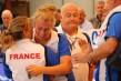 Championnat d'Europe JOUR 3 : la Française Charlotte Darodes décroche l'Or dans l'épreuve du tir de précision