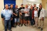 Une nouvelle édition réussie pour le Grand Prix du Maire 2017