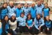 Palavas Pétanque Vice-Champion de France des Clubs féminins