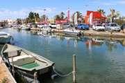Palavas les flots accueille le Championnat de France de jeu provençal